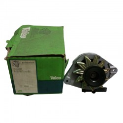 VALEO ALTERNATORE COD 432845 NA120 VW GOLF PASSAT DIESEL 1983 NUOVO ORIGINALE